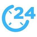 Make money 24-hr eventhought you are sleeping.