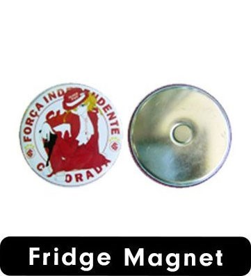 Fridge Magnet