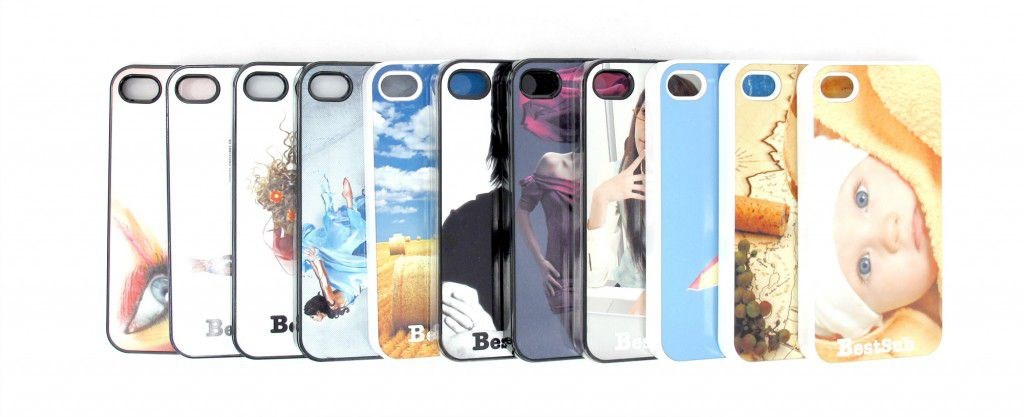 iPhone Phone Cases Printing