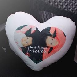 Basic Cushion (Love)