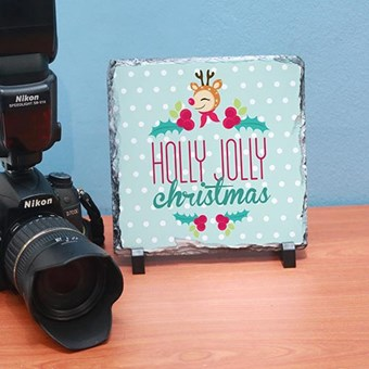 Customise Your Photo Rocks as Gifts