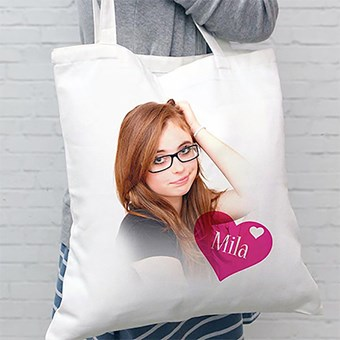 Customise Your Tote Bags as Gifts