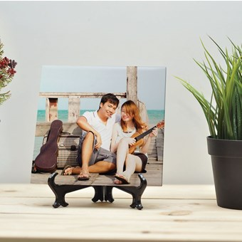 Customise Your Ceramic Tiles as Gifts