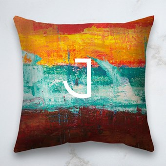 Customise Your Cushions as Gifts
