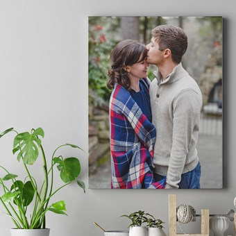 Customise Your Canvas as Gifts