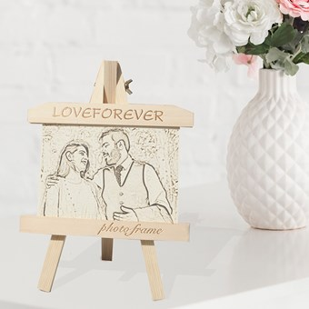 Customise Your Engraved Gifts as Gifts