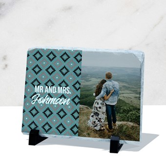 Customise Your Batu Foto as Gifts