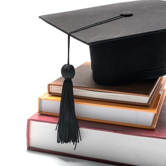 Gift Ideas During Graduation