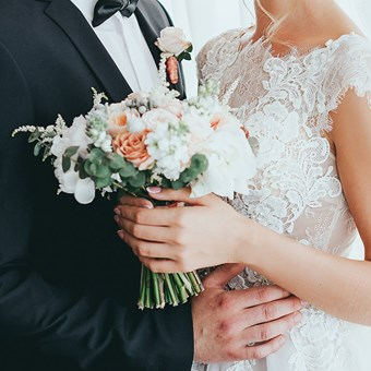 Gifts Ideas During Wedding