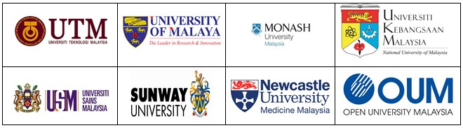 Sponsorship Program Universities
