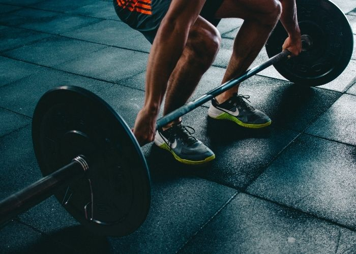 100 Strength Quotes That Can Help You Be Tougher