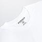 T-Shirts Photo 3