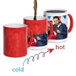 Magic Mugs Photo 2