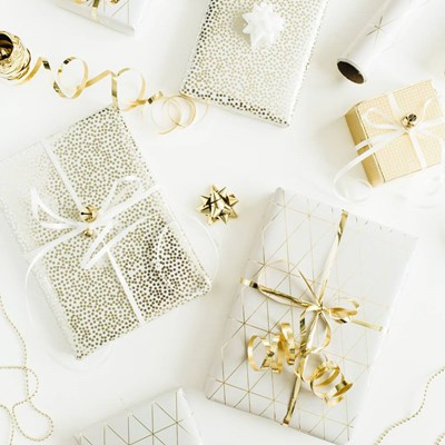 Create Your Gifts With Own Design