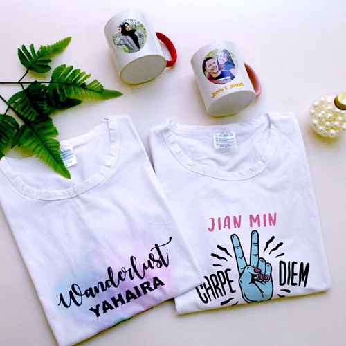 219072b03 Personalised Gifts Malaysia | For Babies, Kids & Everyone 2019