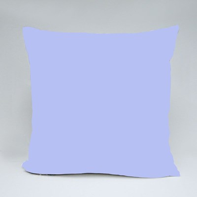 We Bleed Cmyk With Heart Throw Pillows