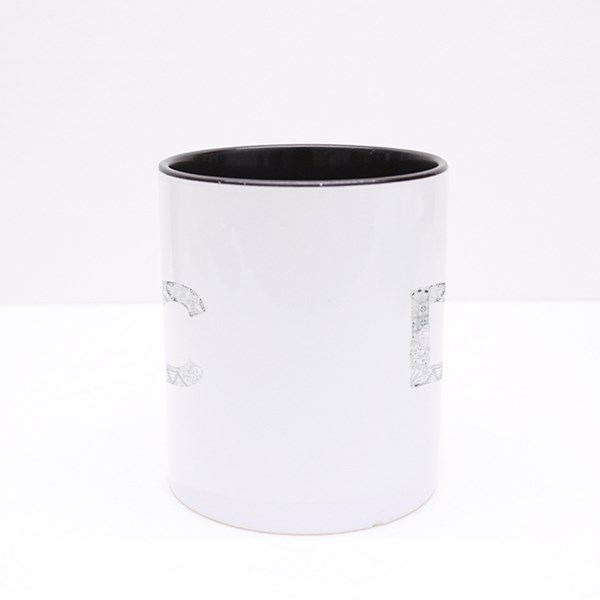 Doc for Coloring Book Colour Mugs