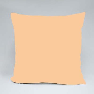 Programmer With Thumbs Throw Pillows
