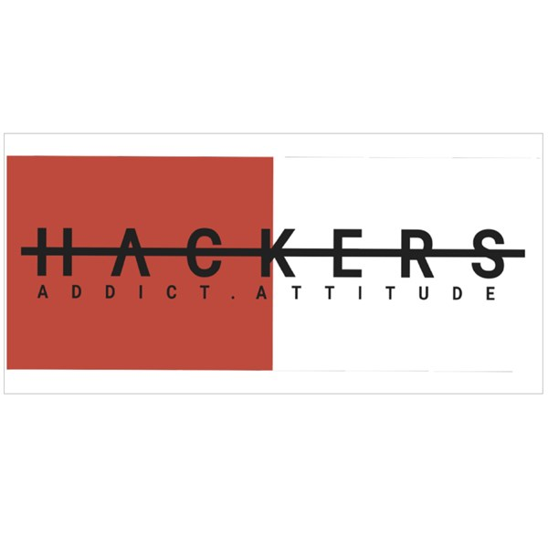 Hackers Addict Attitude Colour Mugs