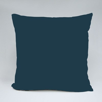 Happy Camper Live, Love, Camp Throw Pillows