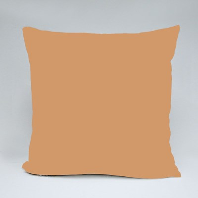 Fight Like a Champion Throw Pillows