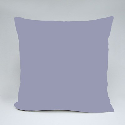 The King Is Back Throw Pillows