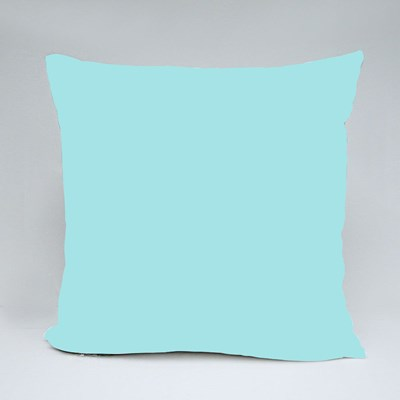 I Call It Therapist Throw Pillows