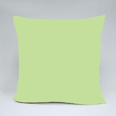 Math Makes Me Happy Throw Pillows