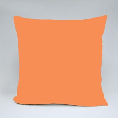 I Love Math Formulas Throw Pillows