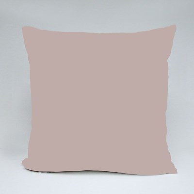 You Can Find the Fighter Throw Pillows