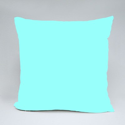 Electrician With Thumbs Throw Pillows