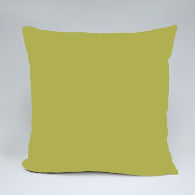 Tired but Inspired Throw Pillows