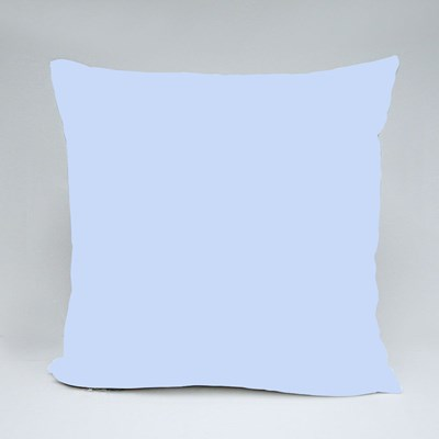 Concept of Sport Diving Throw Pillows