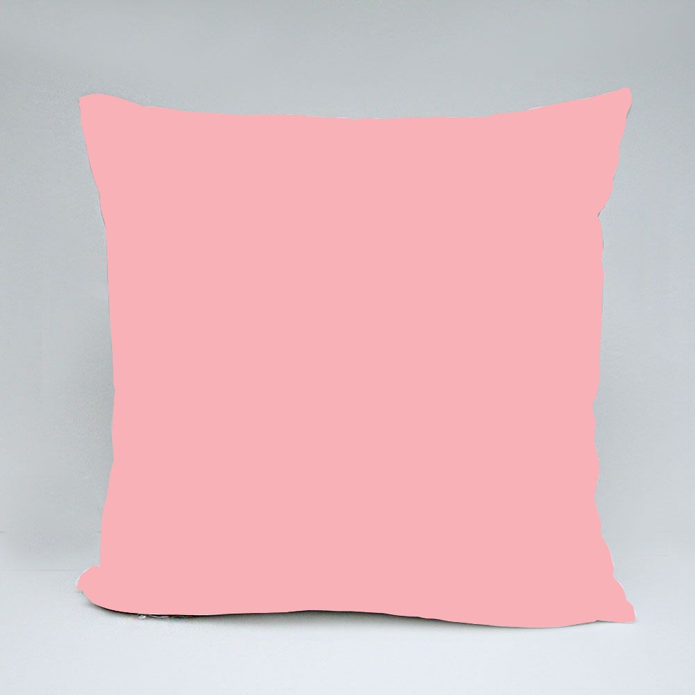 Don't Stop When You Are Tired Throw Pillows