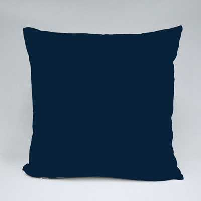 Have the Guts to Go Beyond the Pain Throw Pillows