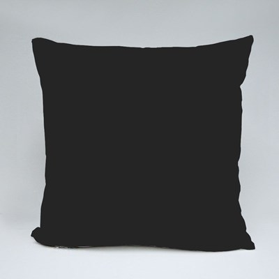 Do What Is Beautiful Throw Pillows