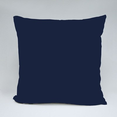 Weight Loss, Health Care Throw Pillows