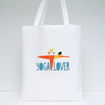 Weight Loss, Health Care Tote Bags