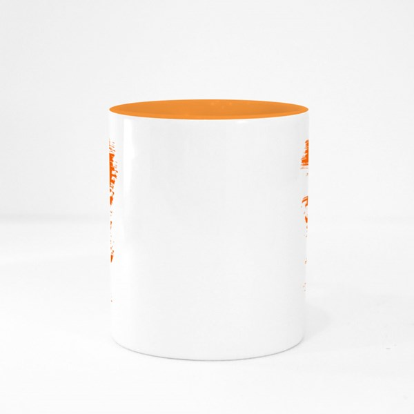 Have a Very Happy Pongal Colour Mugs