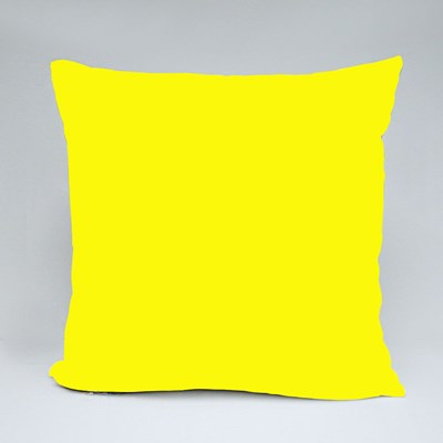 Have a Very Happy Pongal Throw Pillows