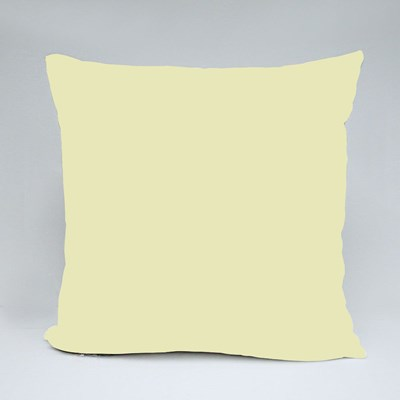 Lord Shiva and Parvati Throw Pillows