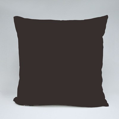 Being Muslim Is the Reward Throw Pillows
