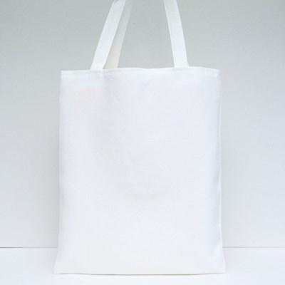 Buddhist Namaste Tote Bags