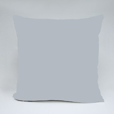 Mixing Elements of Nature Throw Pillows