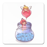 Jar of Hearts