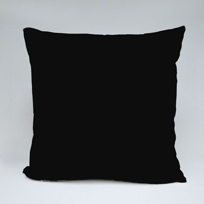 Science Education Doodle Throw Pillows