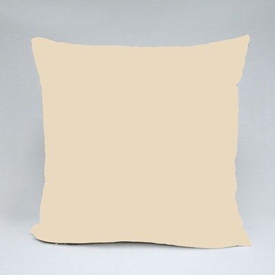 Chill and Grill Throw Pillows