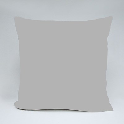 Happy Chef's Day Throw Pillows