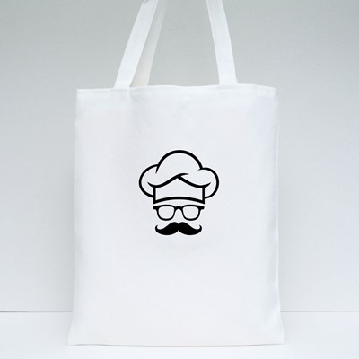 Don't Complain My Food Please Tote Bags