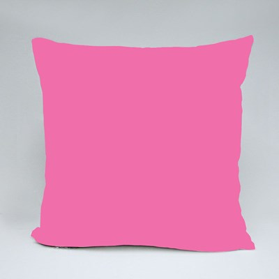 Trust in the Lord Throw Pillows